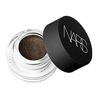 NARS 'Eye Paint Gel' Eye-Liner - Baalbek 2 ml