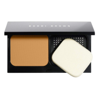Bobbi Brown 'Skin Long-Wear Weightless' Powder Foundation - #06 Golden 11 g