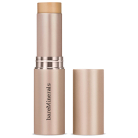 bareMinerals 'Complexion Rescue Hydrating SPF 25' Foundation stick - #Ginger 10 g