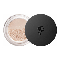 Lancôme 'Long Time No Shine Setting' Lose Puder - #Translucent 15 ml