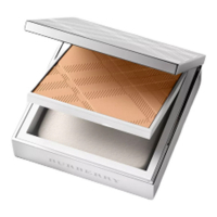 Burberry Fond de teint 'Bright Glow Flawless Bright Compact' - 20 Ochre 12 ml