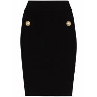 Balmain Women's Skirt