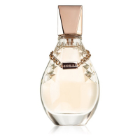 Guess 'Dare' Eau de toilette - 30 ml