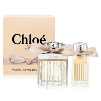 Chloé 'Signature Travel Edition' Set - 2 Einheiten