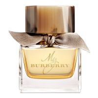 Burberry 'My Burberry' Eau de parfum - 90 ml