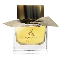 Burberry 'My Burberry' Eau de parfum - 50 ml