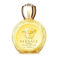 Versace Gel Douche 'Eros' - 200 ml