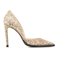 Jimmy Choo 'Babette' Pumps für Damen