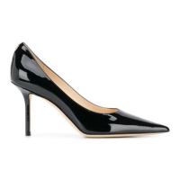 Jimmy Choo 'Love' Pumps für Damen