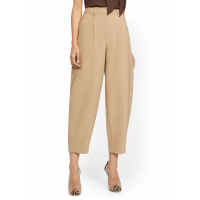 New York & Company Women's 'Crop' Trousers