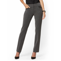New York & Company Women's 'Signature SuperStretch' Trousers