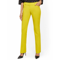 New York & Company Women's 'Signature Fit Stretch' Trousers