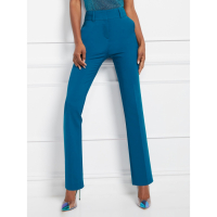 New York & Company Women's 'Modern Fit Stretch' Trousers
