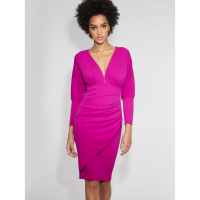 New York & Company Women's 'Gabrielle Union Collection' Dress