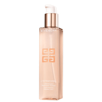 Givenchy 'L'Intemporel Youth Preparing Exquisite' Lotion - 200 ml