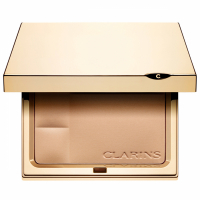 Clarins 'Ever Matte' Compact Powder - 01 Opal 10 g