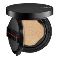 Shiseido 'Synchroskin Self Refreshing  Cushion' Kompaktpuder - #220 Linen 13 g