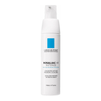 La Roche-Posay 'Rosaliac Ar Intense' Concentrate - 40 ml