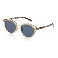 Dior 'Blacktie' Sunglasses