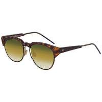 Dior Women's 'Diorspectral' Sunglasses