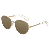Dior Women's 'Ultradior' Sunglasses