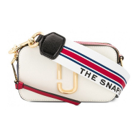 Marc Jacobs Women's 'The Snapshot Small' Camera Bag