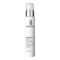 La Roche-Posay Substiane + Serum30 ml