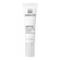 La Roche-Posay Substiane + Eyes 15 ml