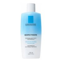 La Roche-Posay Respectissime  make-up remover 125 ml