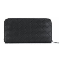 Bottega Veneta Men's 'Grand' Wallet