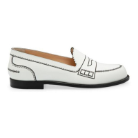 Christian Louboutin Women's Loafers