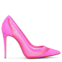 Christian Louboutin Pumps für Damen