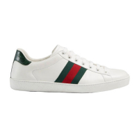 Gucci Men's 'Ace' Sneakers