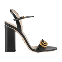 Gucci Women's Sandals