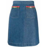 Gucci Women's Skirt