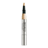 Artdeco 'Perfect Teint' Concealer - #03 Peach 2 ml