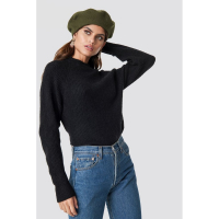 NA-KD Trend Women's Sweater