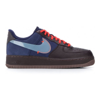 Nike Men's 'Air Force 1 Jdi Prm' Sneakers