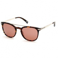 Gant Women's 'GA7061/S 52E' Sunglasses