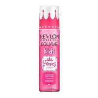 Revlon Children's 'Equave Princess' Conditioner - 200 ml