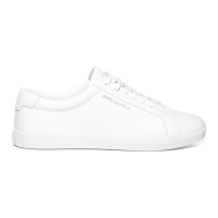 Saint Laurent Men's Sneakers