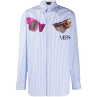 Versace Men's Shirt
