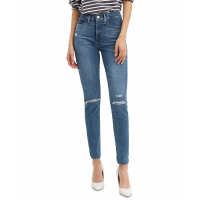 Levi's Women's '311 Shaping Skinny' Jeans