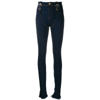 Versace Jeans Couture Women's Jeans