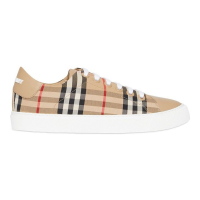 Burberry Women's Sneakers