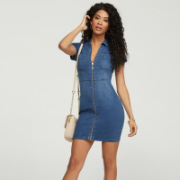 G by Guess Women's 'Whitley' Dress