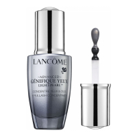 Lancôme 'Advanced Genifique Light Pearl Eye & Lash' Concentrate - 20 ml