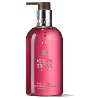 Molton Brown 'Fiery Pink Pepper' Hand Wash - 300 ml