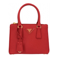 Prada Women's 'Galleria Mini' Tote Bag