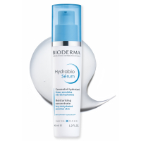 Bioderma 'Hydrabio' Serum - 40 ml